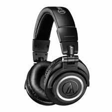 <b>Наушники Audio</b>-<b>Technica</b> - огромный выбор по лучшим ценам ...