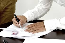 six tips for non compete agreements business tips for non compete agreements
