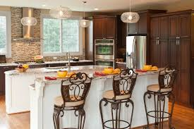 Kitchen Remodeling In Baltimore Ideas Property Interesting Design Ideas