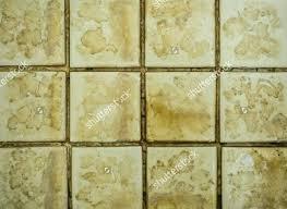 bathroom floor tile texture. Bathroom Tile Texture Blue Floor Tiles . F