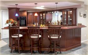 basement kitchen ideas. Simple Ideas Amazing Basement Kitchen Ideas With