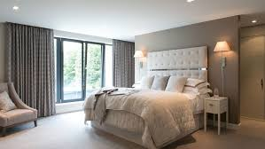 bedroom furniture design bedroom interior ideas bedroom lighting ideas lamps master bedroom design photos cool bedroom ceiling lights
