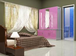 Small Picture Home Design Large Light Hardwood Boundary Wall Designs In Kerala