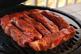 Beef Country Style Ribs Recipes Oven