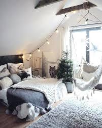 cute bedroom ideas. Cute Bedroom Ideas Gallery - Liltigertoo.com E