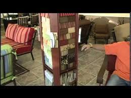 Arizona Iron Furniture