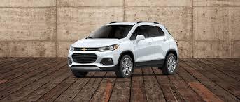 Chevrolet Dealer in Cedar Falls IA | Community Motors