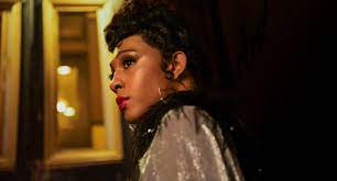 Mj Rodriguez on Her Historic 'Pose ...