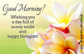 Saying Good Morning Quotes Best Of Good Morning Quotes Good Morning Quotes Saying Dgreetings
