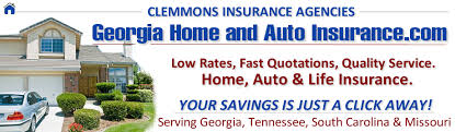Georgia Home And Auto Insurance - Free Builders Risk Insurance ...