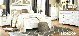 cherry bedroom furniture rice bedroom set cherry rice bed bedroom furniture cherry bedroom furniture traditional
