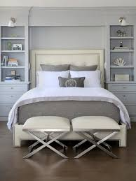 Creativity Transitional Bedroom Design Y And Simple Ideas