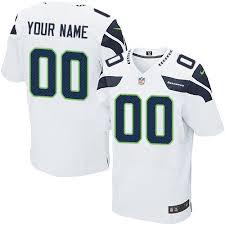 Lebron James The Leads Nba Seahawks Sales Jersey Custom