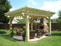 home patio bar. Simple Patio Ideas With Pavers Home Bar Exterior Interesting Covered For Your Design Poppingtonartcom Easy