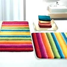 kohls bath rugs bathroom rugs bathroom rugs awesome rust colored bath rugs stars bath rug bathroom rugs rust kohls sonoma ultimate bath rug