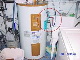 220 wiring diagram water heater images hot water heater wiring wiring diagram together 220 volt 30 plug
