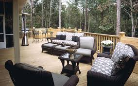 patio furniture layout ideas. photo of patio furniture layout ideas setup 2016 designs z