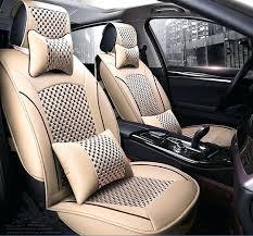 2016 hyundai sonata seat covers four season car seat covers for sonata
