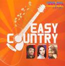 EMI: Easy Country