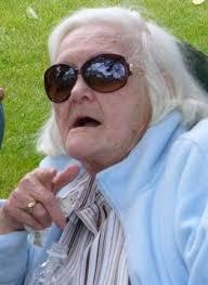 Nelda Jean Harper Obituary - Visitation & Funeral Information