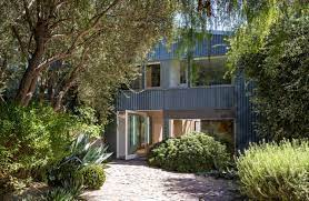 Actor Patrick Dempsey's Malibu Home Is Listing for $14.5 Million - Mansion  Global