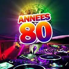 """Résultat de recherche d'images pour """"DISCO ANNEES 80"""""""