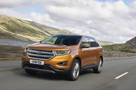 new car 2016 modelsThe top new car models to buy in 2016  Independentie