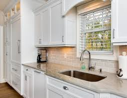 New Jersey Kitchen Cabinets Refined Casual Style Kitchen Brielle New Jersey By Design Line