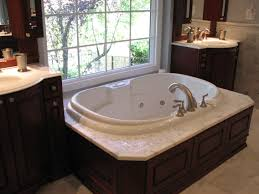 Image result for Quality Bathtub Repair Company In New Jersey