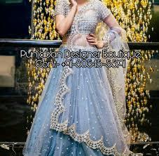 Designer Boutiques In Hyderabad Lehenga Boutiques In Hyderabad Punjaban Designer Boutique