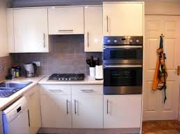 Replacement Cabinet Doors - Replacement Cabinet Doors For Kitchen ...