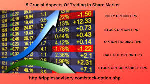 Nifty Options Charts Free Pin On Nifty Option Tips