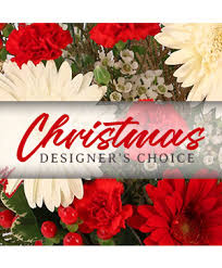 A local amarillo favorite in business over 50 years, with owner mary ruth.scott's flowers 700 n polk st. Christmas Flowers Amarillo Tx Sweet Creations Floral Designs