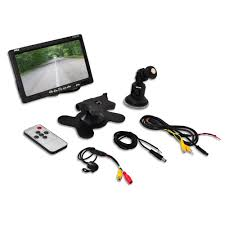 koolertron backup camera wiring diagram koolertron reversing camera wiring diagram wiring diagram on koolertron backup camera wiring diagram