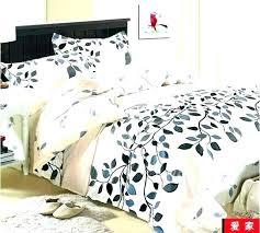 yellow toile bedding duvet cover black bedding purple duvet cover red bedding sets good black and
