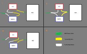fcd & safc ii wiring help Safc Wiring Diagram Safc Wiring Diagram #69 safc wiring diagram dsm