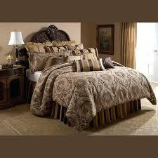 luxurious bedding sets luxury bedding set luxurious bedding sets canada designer comforter sets queen