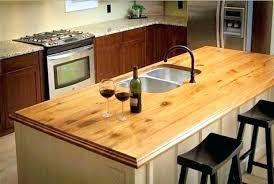 diy kitchen countertops ideas kitchen ideas how to refinish diy kitchen countertop ideas