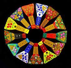 Картинки по запросу Международный день балалайки.
