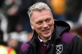Pa but the decision to speak with other potential managers left moyes seething and he informed them he. David Moyes Priorities As He Returns To Manage West Ham Dunfermline Press