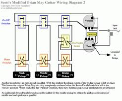 wiring mod for the adventurous fender stratocaster guitar forum brian pickup wiring modified 2 gif