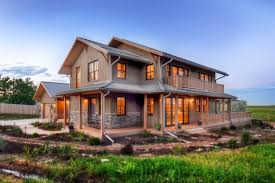 Rustic Luxury Mountain House Plan  The Tranquility  House Plans Luxury Mountain Home Floor Plans