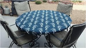 round patio table covers elastic lovely elegant round outdoor table cover square patio table cover