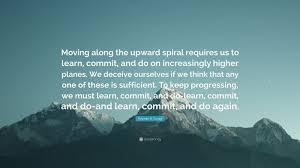 Spurgeon Quotes Best Pride Spurgeon Quotes Managementdynamics
