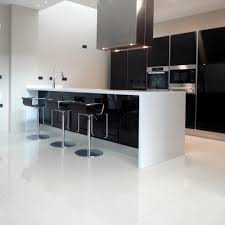 Porcelanosa Kitchen Cabinets Porcelanosa Group Projects Mediterraneo Building In Almera A By