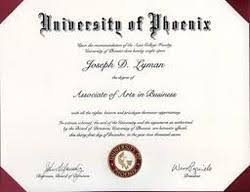 diploma courses diploma in management service provider from  diploma courses diploma in management service provider from ghaziabad