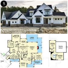 12 modern farmhouse floor plans rooms for blog