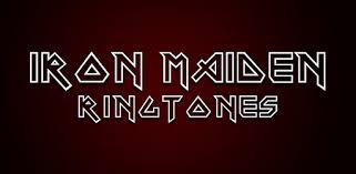 <b>Iron Maiden</b> ringtones free // offline - Apps on Google Play