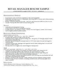 Retail Associate Cover Letter Retail Sales Cover Letter Samples T Mobile Retail Sales Associate
