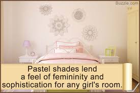 Pretty Room Pretty Room Painting Ideas For Girls That Are Too Cute To Handle